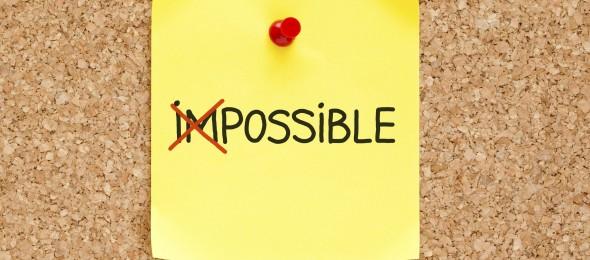 impossible_corkboard